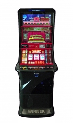 Slots Bar Machines