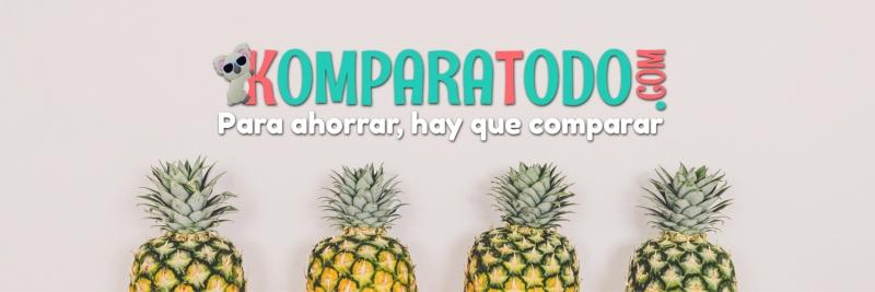 KomparaTodo.com