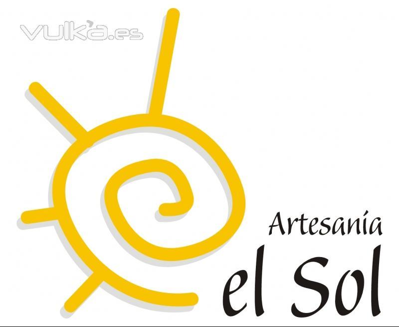 886c638fbc10 Artesanía El Sol