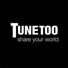 Tunetoo