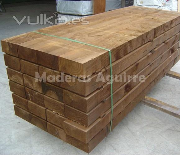 Muebles de jardín  Casetas de Madera Pérgolas y