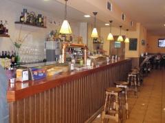Reforma de bar brisay (lugo)