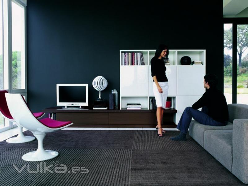 comercial muebles usados dormitorios sillas tiendas tiendas muebles