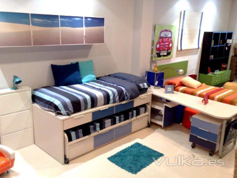 Casas cocinas mueble muebles valencia alfafar - Muebles valencia alfafar ...