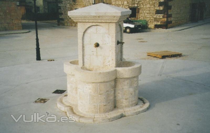 M rmoles granitos y piedra natural hermanos salazar s l - Marmoles en valladolid ...