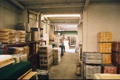 Central de enrejados - telas metalicas gonzalez
