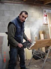 Pergolas cortes decorativos en madera laminada - pergola pergolas zaragoza + calidad - precio .
