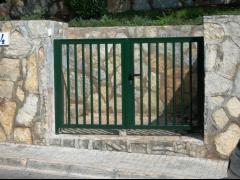 Foto 6 automatismos en Islas Baleares - Multiservicios Manacor