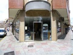 Foto 17 delicatessen en León - Embutidos, Quesos y Legumbres, Ramon (josé Ramón Pérez García)