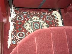 Limpieza tapizado 7