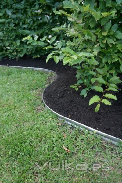 Digebis - Separador jardin ...