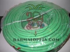 Barmalopesa, sl - foto 22