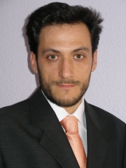 Juan Carlos Muñoz Salmerón. Logopeda