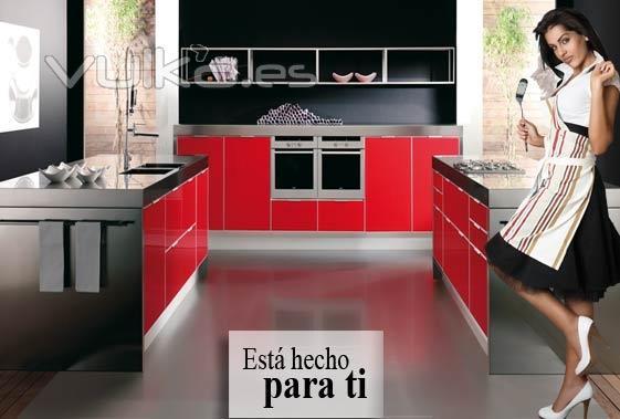 Muebles rey soria top hiper rastro remar lo with muebles - Remar muebles madrid ...
