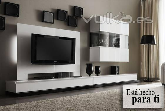 muebles roble cantabria 20170827105928
