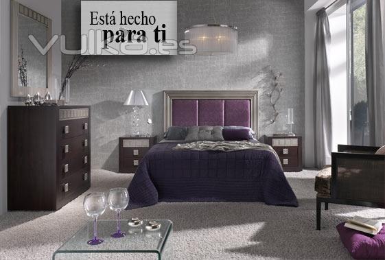 Muebles Arganda Madrid - Arganda Del Rey - Avenida De Madrid, 132