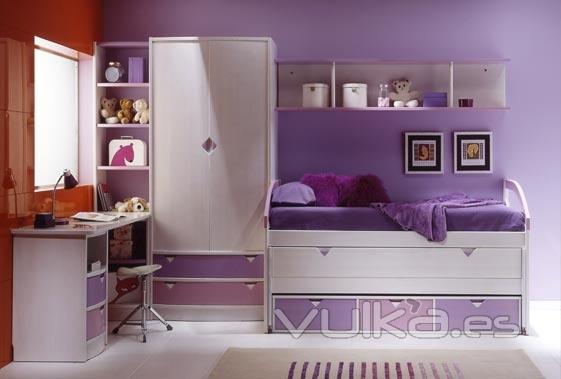 Muebles arganda madrid arganda del rey avenida de madrid 132 - Dormitorios juveniles almeria ...