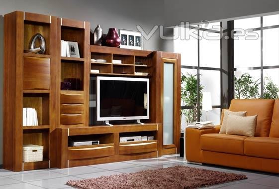 muebles arganda madrid arganda del rey avenida de