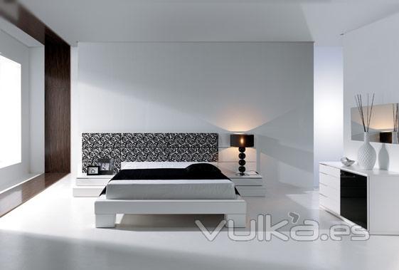 dormitorios juveniles asturias – Dabcre.com