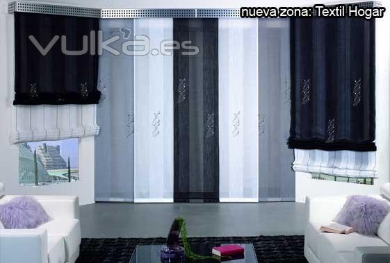 Muebles Arganda Madrid - Arganda Del Rey - Avenida De ... - photo#31