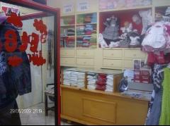 Foto 37 ropa de ni�o - Elbe Boutique