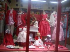 Foto 38 ropa de ni�o - Elbe Boutique