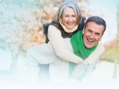 �rea de medicina antienvejecimiento