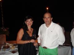 Bodanova en marbella | bodas y celebraciones marbella | jam�n ib�ricos entreencinas