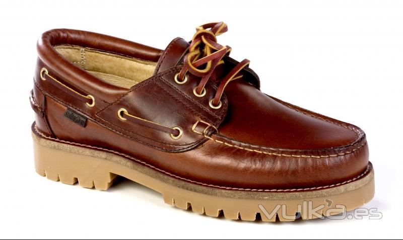 2c9075f3fad zapatos mujer nauticos