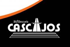 Autoescuela cascajos - foto 14