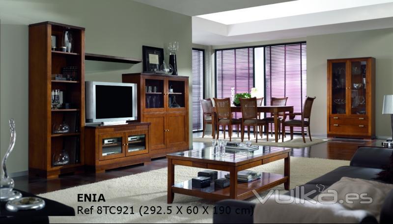 Arganda del rey muebles best affordable interesting best tiendas muebles arganda tiendas de - Muebles rey alcorcon ...
