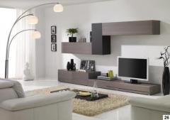 Mobles rafel - foto 13