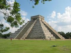 Mexico, viajes bahiatour (la linea de la concepcion)