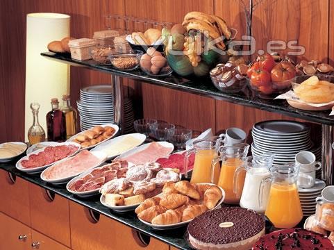 Miercoles desayuno y al lio-http://www.vulka.es/imagenes/empresas_fotos/34505_big.jpg