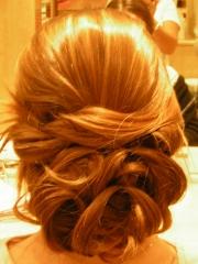 Vicky:alta peluquer�a,est�tica y maquillaje a domicilio. - foto 19
