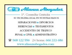 Alianza Abogados Cartagena. Despacho de abogados en Cartagena para usted, su familia y su empresa.