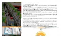 REFRESCO IBERIA S.L.