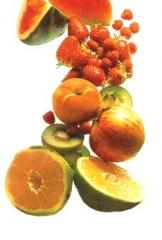 El m�s puro sabor de la fruta
