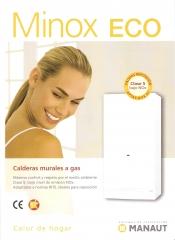Calderas ecologicas en emitep (el mejor precio de barcelona)