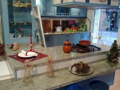 Ba�os cocinas y puertas balderas - foto 9