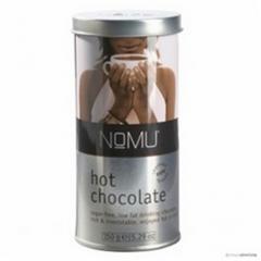 Cocoa de nomu