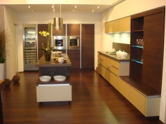 Kitchenow decor s.l. - foto 18