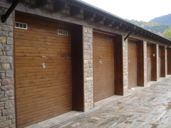 Graells puertas basculantes sl - foto 15