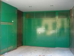 Graells puertas basculantes sl - foto 11
