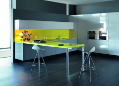 Kitchenow decor s.l. - foto 21