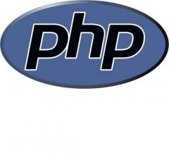 Programaci�n p�ginas web con php