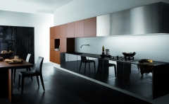 Kitchenow decor s.l. - foto 11