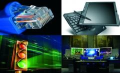 Intellectia bank trabaja en el desarrollo de prototipos