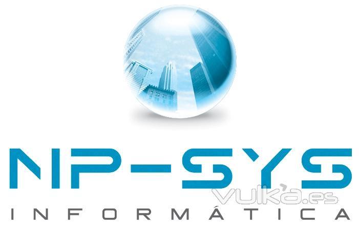 Diseo Logotipo Para Empresa Tecnologa Informacin Foto Pic #18
