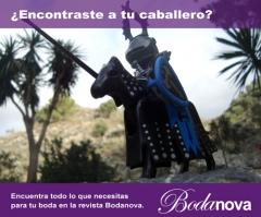Todo para tu boda en bodanova.es bodas malaga sevilla jerez cadiz madrid barcelona valencia bilbao